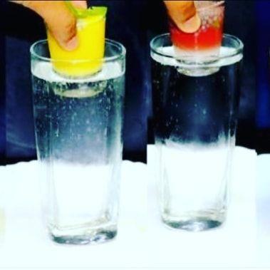 fuljar soda