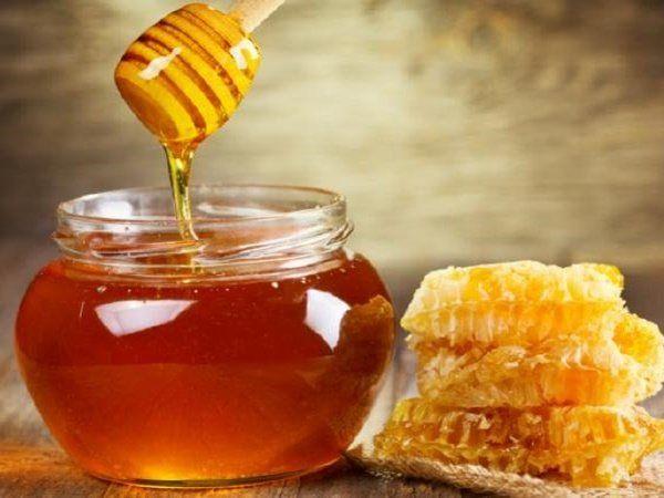 Some amazing health benefits of honey, தேனின் மருத்துவ குணங்கள்