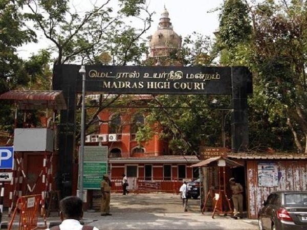 நீட் விலக்கு மசோதா திருப்பி அனுப்பப்பட்டது: மத்திய அரசு