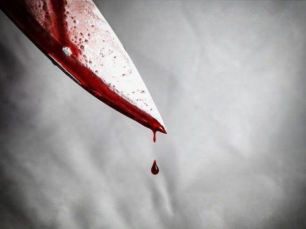 திமுக முன்னாள் மேயர் உள்பட 3 பேர் வெட்டிக்கொலை
