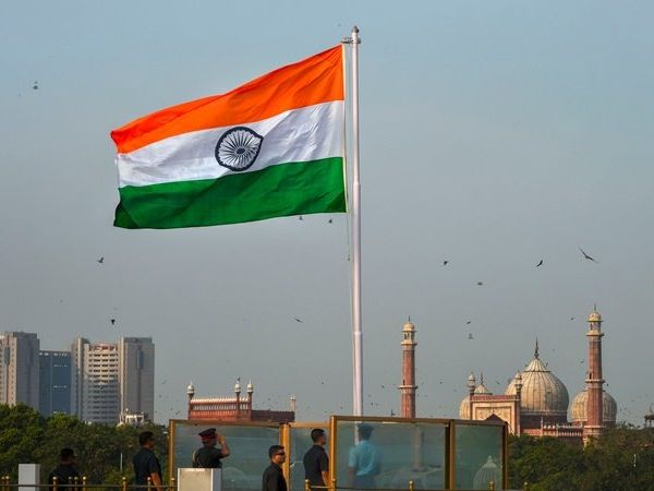 73rd Independence Day to be celebrated tomorrow