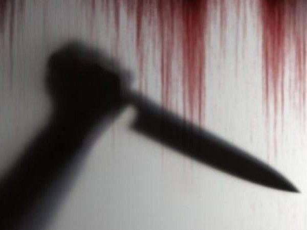 மனைவியை கொன்ற காவலர் தற்கொலை,Police officer kills his wife and commits suicide