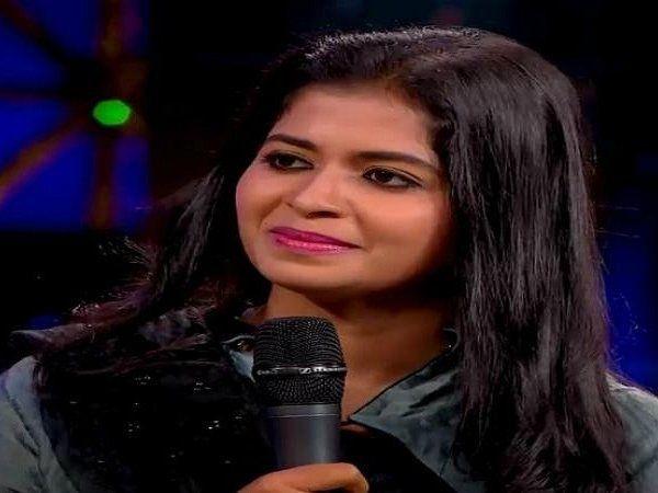 என் மீது கொடுப்பட்ட புகார் பொய்யானது: மதுமிதா, Madhumitha refuses to complaint lodged against her by vijay television