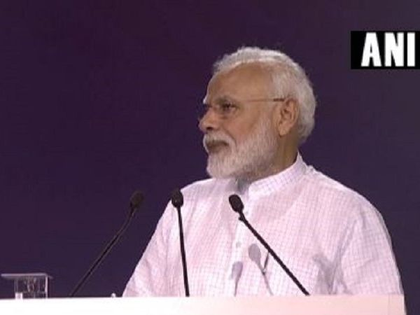 Prime Minister Narendra Modi, பிரதமர் நரேந்திர மோடி