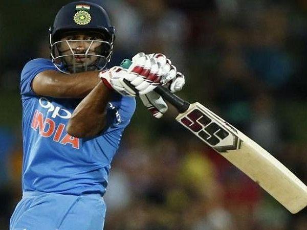 ஓய்வு முடிவினை திரும்ப பெற்றார் அம்பத்தி ராயுடு, Ambati Rayudu Takes a U-turn in his retirement decision