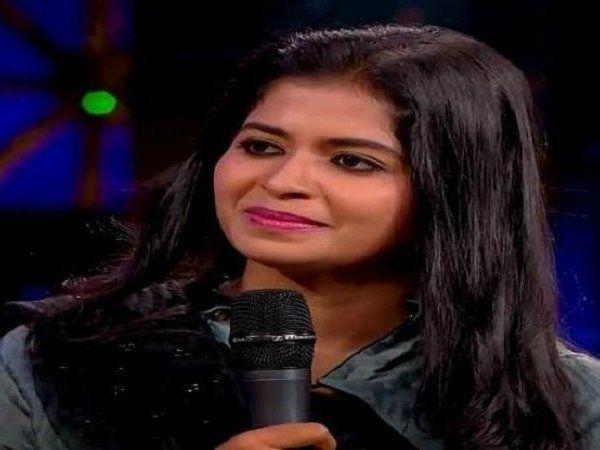 தற்கொலை முயற்சிக்கான காரணத்தை கூறிய மதுமிதா, Biggboss madhumitha reveals reason for suicide attempt