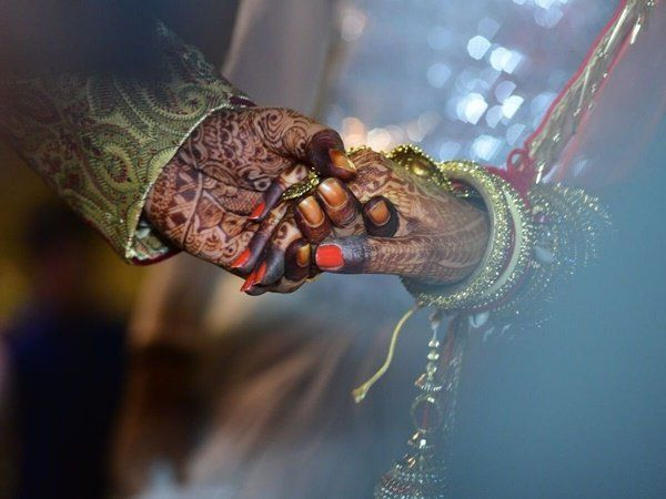 Ways to know whether it is time to ring the wedding bells or not, திருமணம் செய்ய நீங்கள் தயாரா?
