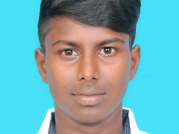 Mukesh, முகேஷ்