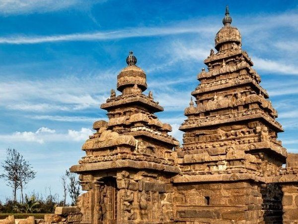 After PM Modi - Jinping meet Mamallapuram opens for public from today