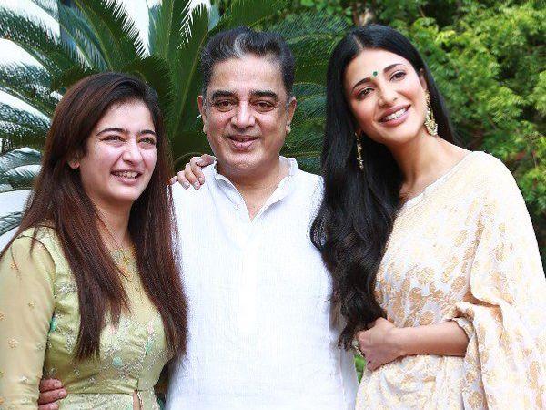 Celebs wish Kamal Haasan on Birthday, கமல்ஹாசனுக்கு திரைப் பிரபலங்கள் பிறந்தநாள் வாழ்த்து