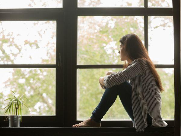 மன அழுத்தத்தில் இருந்து விடுபட சிறந்த வழிகள், 6 natural home remedies for depression