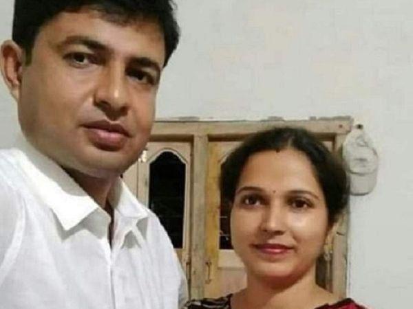 ஆர்எஸ்எஸ் நிர்வாகி,கர்ப்பிணி மனைவி மற்றும் மகன் வீட்டில் கொலை,RSS worker, his pregnant wife, 8-year old son brutally murdered in Murshidabad
